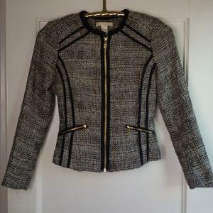 H&M Tweed Jacket